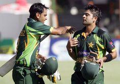 #Pakistan Wins #T20 Series. Read More: http://www.cricfuzz.com/2013/08/pakistan-wins-t20-series.html