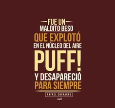 Rafael Chaparro Instagram Posts, Classic, Amor, Words, Freaky Pictures, Clouds, Poems, Literatura, Reading