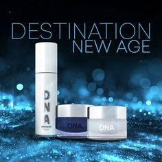 DNA repair and protection is the most important part of maintaining healthy, youthful skin. Voss Bottle, Water Bottle, Dna Repair, Anti Aging Cream, Collagen, Your Skin, The Cure, Conditioner, Healthy