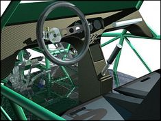 Go Kart Buggy, Off Road Buggy, Kart Cross, Homemade Go Kart, Megalodon, Best Build, 4x4, Mini Bike, Offroad