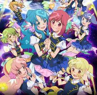 "Crunchyroll - Crunchyroll Adds Season One of ""AKB0048"" to Anime Catalog"