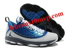Air Jordan 5 Frontera popular