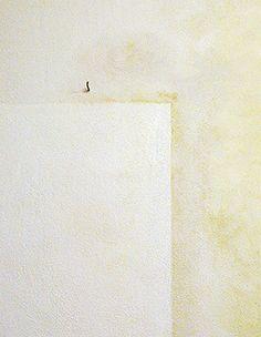 die 15 besten bilder von isolierfarben absperrfarben farben aqua und renovieren. Black Bedroom Furniture Sets. Home Design Ideas