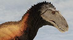 Prehistoric Wildlife, Prehistoric World, Prehistoric Creatures, Primal Carnage, Cool Dinosaurs, Jurassic Park World, Happy Tree Friends, Dinosaur Art, Prehistory