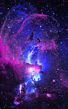 universe | Tumblr
