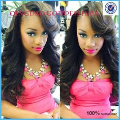 "100%human hair# factory wholesale#full lace wigs#lace front wigs#u part wigs Lace closure#lace frontal#hair extensions# Brazilian# Peruvain#India#Malaysian#Chinese#Combodian# All kind of texture#8""-32""#all color can be made#130%150%180%# alice lee Qingdao Goddess Hair Product Co.,ltd email: alice_lee@goddesshair.cn  Tel/Whatsapp: +8613210085003 Hotmail: alice_goddesshair@hotmail.com instagram: alice_goddesshair website:http://goddesshair.en.alibaba.com"