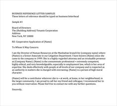Thomas Woznicki Reference Letter And Boscobel Wi School Board
