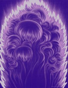 Saint Germain Foundation_Using the Violet Flame