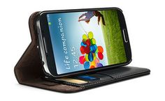 New Samsung Galaxy S4 Cases and Tab 3 Cases from iLuv