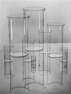 Albert Renger-Patzsch | reflective surfaces