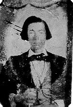 Pvt. Robert M. Beggs, Co D, 42nd Alabama Infantry - Confederates and Federals at Corinth/Iuka - Gallery - Shiloh Discussion Group