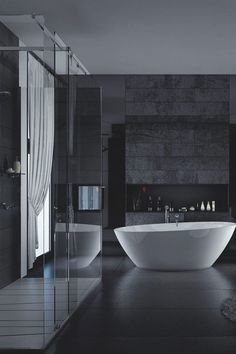 Livingpursuit: U201cBathroom Design By Blalank Visualization U201d Part 91