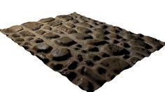 http://tf3dm.com/3d-model/cobblestones-4-4890.html