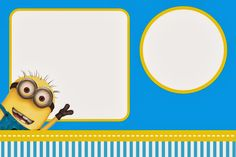 convite2.jpg (1600×1066)
