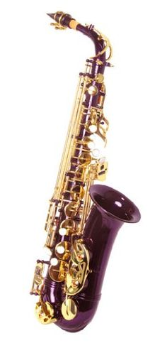97 best where to buy a saxophone images alto saxophone saxophone rh pinterest com
