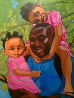 Artist Cbabi Bayoc - Bing images