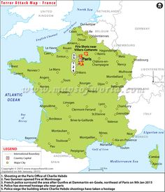 Map of italy cities google search maps map of italy - Office tourisme italien a paris ...
