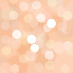 Peach Coral Apricot Bokeh background 12 x 12 by Sharmilaw on Etsy Peach Background, Bokeh Background, Background Ideas, Coral Pantone, Pantone Color, Shades Of Peach, Peach Blush, Peach Melba, Peach Aesthetic