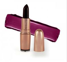 Rose Gold lipstick in Diamond life