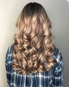 70 Hair And Beauty Ideas Beauty Hair Hair Beauty