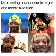 30 New Super Funny Memes