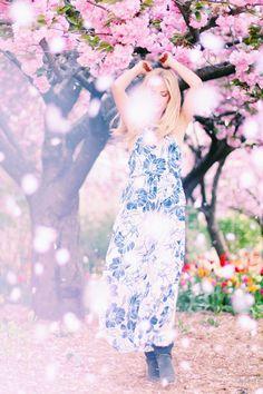 Louisa Wendorff: your new favorite musician