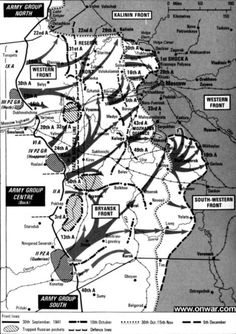 Battle of Moscow, WWII version. The second time a major invasion force misjudged the Russian Winter as an opponent. Historical Maps, Historical Architecture, Battle Of Moscow, The Great Migration, The Third Reich, Flags Of The World, German Army, History Facts, Texts