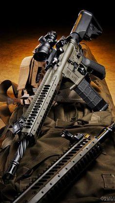 LWRC self defense, protection, amendment, America, munitions Military Weapons, Weapons Guns, Guns And Ammo, Assault Weapon, Assault Rifle, Tactical Rifles, Firearms, Shotguns, Tactical Survival