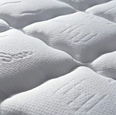 Mattress Single, double, king size mattresses. See our huge range of mattress collection. http://www.furnitureroad.co.uk/bedroom/bedroom-mattress