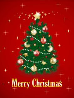 Send Free Luxurious Christmas Ornament Card to Loved Ones on Birthday & Greeting Cards by Davia. Christmas Cards Drawing, Christmas Crafts For Gifts, Christmas Cards To Make, Christmas Photo Cards, Christmas Images, Elegant Christmas, Christmas Wishes Greetings, Merry Christmas Greetings, Holiday Wishes