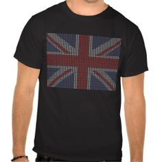>>>Best          London hiphop all star shirt           London hiphop all star shirt Yes I can say you are on right site we just collected best shopping store that haveThis Deals          London hiphop all star shirt please follow the link to see fully reviews...Cleck Hot Deals >>> http://www.zazzle.com/london_hiphop_all_star_shirt-235299677720671501?rf=238627982471231924&zbar=1&tc=terrest
