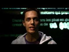 Grand Corps Malade - Education nationale - YouTube