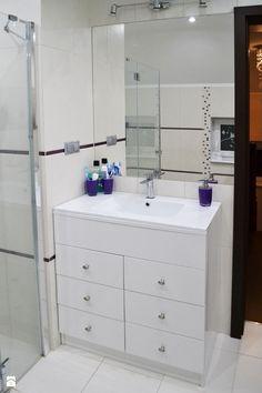 Łazienka dla rodziny – jej urządzenie. http://krolestwolazienek.pl/lazienka-dla-rodziny-urzadzenie/