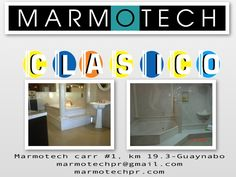 KEEPING YOUR STYLE!  IT CAN BE DONE Tub, Your Style, Canning, Bath Tub, Home Canning, Bathtubs, Bathtub