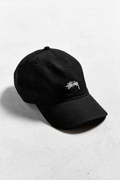 Stussy Dad Hat - Urban Outfitters