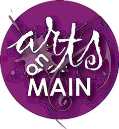 Arts On Main ~ Gaston County Arts Guild ~ Gastonia, NC