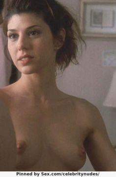 Free mobile nude grace slick