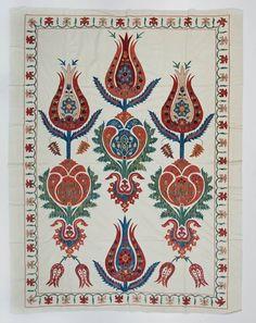 uzbek suzane- nurate