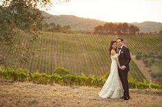 http://www.jules-photographer.com/tuscany-wedding-photography/villa-petrolo-wedding-in-tuscany/
