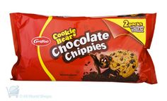 Chocolate chippies