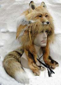 Alaska Fur Exchange - Unique Alaska Gifts and Keepsakes - Anchorage Alaska
