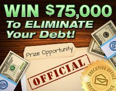 Enter our free online sweepstakes and contests for your chance to take home a fortune! Will you become our next big winner? Instant Win Sweepstakes, Online Sweepstakes, Pch Dream Home, Lotto Winning Numbers, 10 Million Dollars, Win For Life, Winner Announcement, Cash Prize, Win Prizes