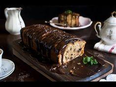 Banana Bread, Beef, Desserts, Food, Meat, Tailgate Desserts, Deserts, Essen, Postres