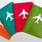 Top Christmas Gifts for Travelers
