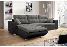 Oh Darla... 😍  #rohová #sedací #souprava #sedačka #nábytek #Darla #modernístyl #insiprace #bydlení