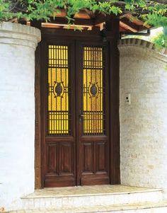 Foto retirada do blog caroldaemon.blogspot.com.br