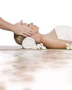 massage therapy by Bee's Massage Logo, Nuru Massage, Image Zen, Massage Pictures, Salon Quotes, Yoga Holidays, Massage Techniques, Facial Treatment, Massage Therapy