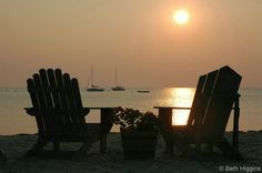 Megansett Beach in North Falmouth.  Photo by Beth Higgins,  Beth Higgins Fine Art Photography  www.bethhiggins.com