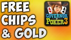 Governor of Poker 3 Hack/Cheats – How To Get Cost-free Chips & Gold By Applying Generator/App Tool University Of North Dakota, App Hack, Android Hacks, Poker Games, Test Card, How To Apply, How To Get, Hack Online, Text You
