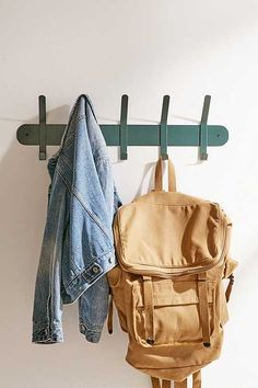 Shop Alva Metal Multi Wall Hook at Urban Outfitters today. We carry all the latest styles, colors and brands for you to choose from right here. Skam Aesthetic, Hanging Purses, Skam Isak, Yoosung Kim, Jonathan Byers, Modern Wall Hooks, Isak & Even, Nathan Drake, Small Entry